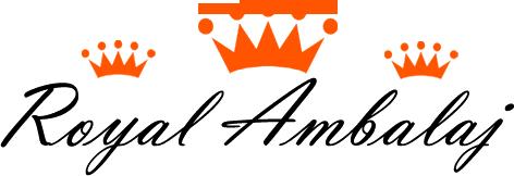 Royal Ambalaj Sosyal Hizmetler